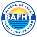 Bluewater Area Family Health Team