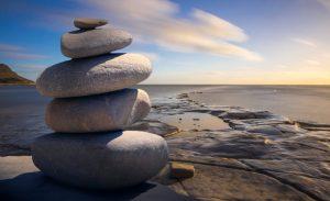 Mindfulness Counselling