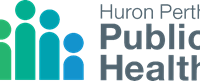 HPPH Decision Tool for Parents