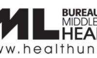 HPPH-MLHU-SWPH Covid Vaccine Update