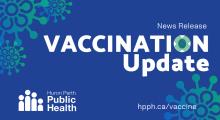 HPPH Covid Vaccine Update Mar 3/21